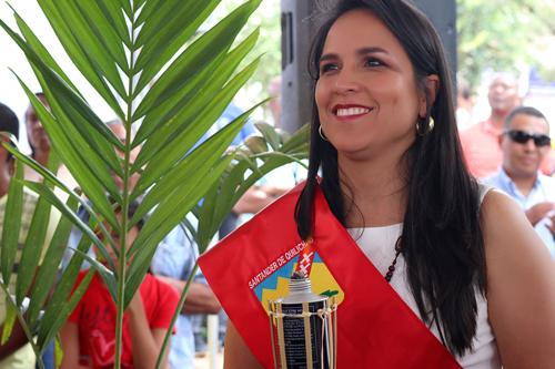 Mujeres al poder, la nueva era en Santander de Quilichao