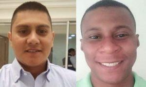 Confirman asesinato de técnicos desaparecidos en Páez