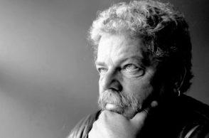 Marcel Dousse: El fotógrafo suizo que ve el mundo en blanco y negro