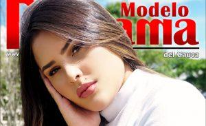 Isabella Herrera, Modelo Proclama, Moda, Fotografía, Destacado, Popayán