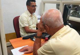Oficina de Rentas adelanta emplazamientos judiciales contra deudores