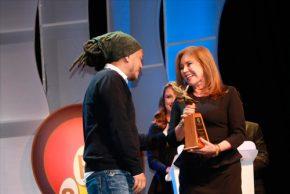 Once categorías serán reconocidas por los Premios CPB 2020