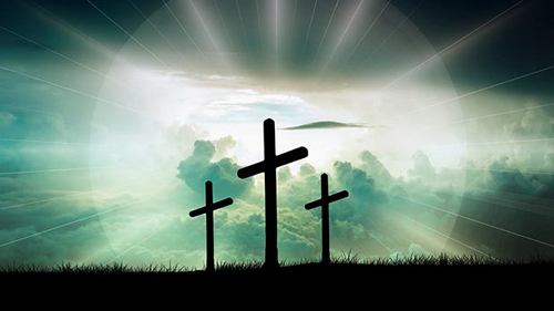 Resurrección Malak sostenía que nunca moría