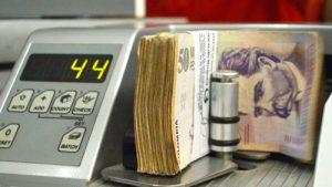 Superadas metas de recaudo de cartera morosa y de impuesto vehicular