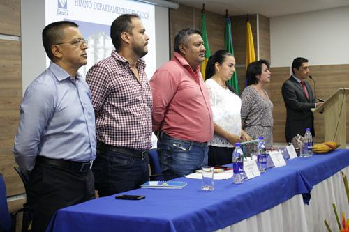 Sur del Cauca tendrá Zona Franca Permanente Agroindustrial