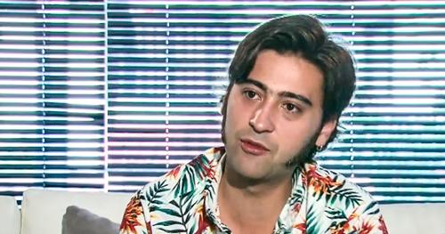 Variel Sánchez: de una generación de arte y talento