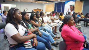 Emprendimientos Juveniles rurales una apuesta a la construcción de Región