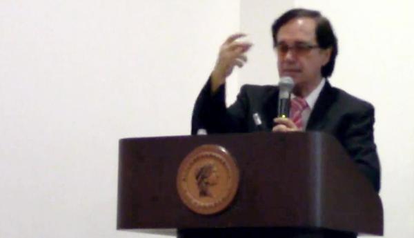 Alberto Ramos Garbiras