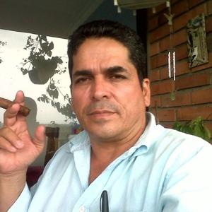 Armando Torres Ordoñez