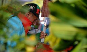 Asesinado otro comunero indígena en Toribío