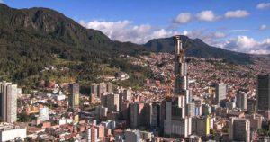 Colombia se convierte en un destino tendencia para 2020