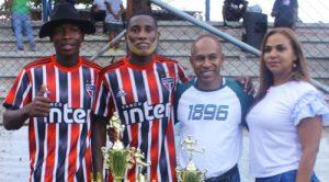 Copa de la Amistad, 30 años integrando al norte del Cauca