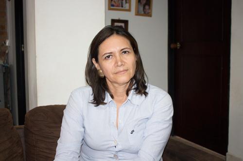 La cultura es la cenicienta en Santander de Quilichao