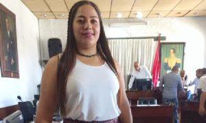 Elegida nueva personera para Santander de Quilichao