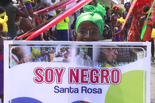 En paz, armonía y respeto, el norte del Cauca gozó sus carnavales