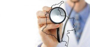 Extranjeros que tengan al día el PEP accederán a la salud
