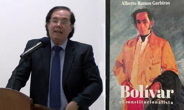 FORO BOLÍVAR Y LAS LUCHAS DE HOY