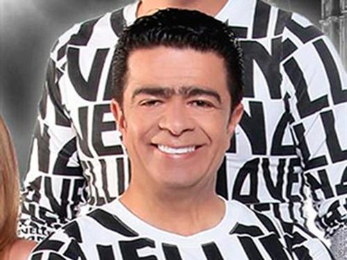 Fernando Jaramillo: un tupamaro nada violento