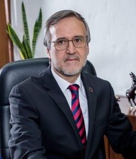 José Luis Diago Franco