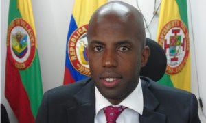 Personero de Villa Rica contradice a la Procuraduría