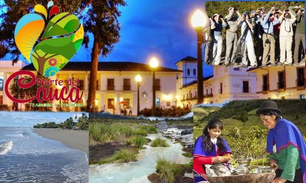 Por la Secretaría de Cultura-Patrimonio y Turismo