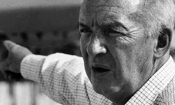 Vladimir Nabokov - Entre Rusia y Occidente