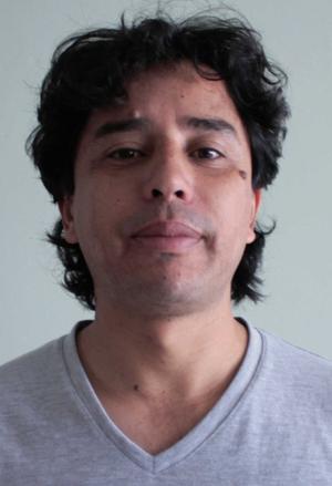 Juan Esteban Rengifo
