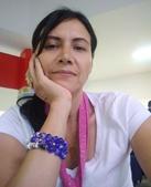 María Victoria Villamil Sterling