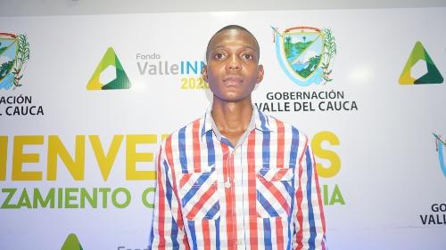 Abierta la convocatoria Fondo Valle INN para jóvenes e influenciadores
