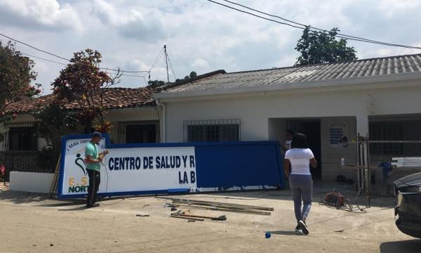 Buenos Aires cuenta con nuevos servicios de salud