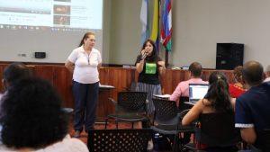 Colombia, uno de los países de latinoamérica con más Negocios Verdes
