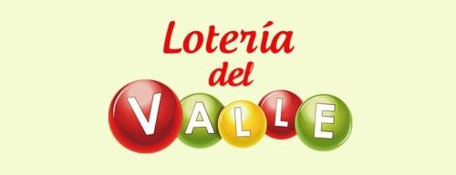 Con el 8484, un caleño se ganó el premio mayor de la Lotería