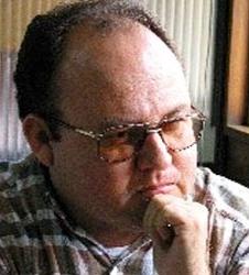 Fernando Alexis Jiménez