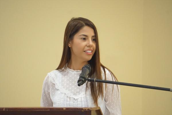 Alianza de Empleabilidad en Puerto Tejada