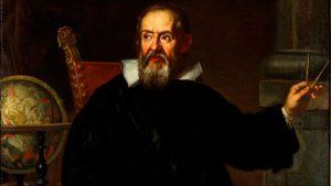 Hace 388 años Galileo Galilei cambió al mundo