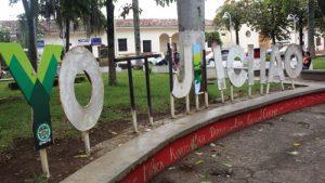 Indolencia por patrimonio de quilichagüeños