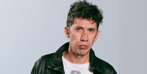 """Jairo Ordóñez """"Cuéllar un hombre sin escrúpulos"""""""