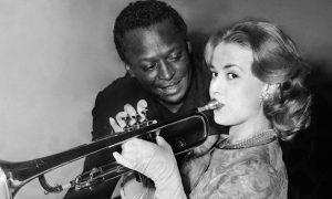 Días de Jazz con Miles Davis
