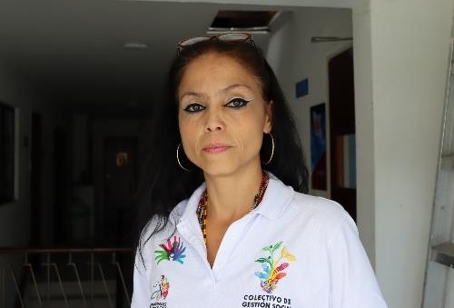 Cali cuenta con 3.276 casos reportados de enfermedades huérfanas