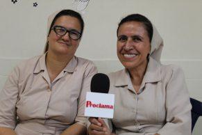 La Fundación Santa Luisa de Marillac cree en la inclusión