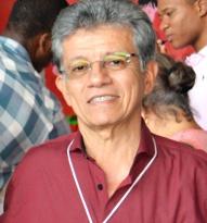 Adolfo Adrián Álvarez