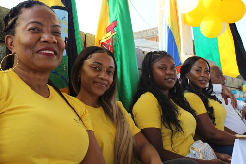 Alcaldía de Guachené garantizará equidad de género