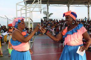 Alcaldía de Guachené busca garantizar equidad de género