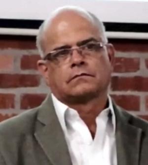 Alfredo Valenzuela