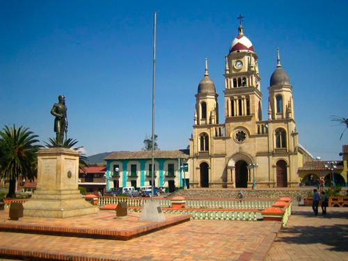 Colombia, destino atractivo para inversión extranjera