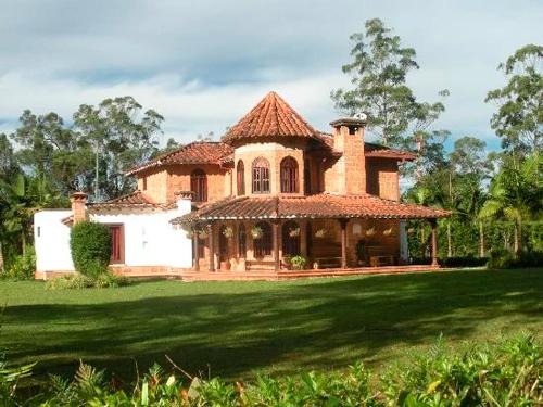 Colombia, destino para inversión extranjera