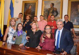 Concejo plantea que dineros públicos de Popayán atiendan pandemia