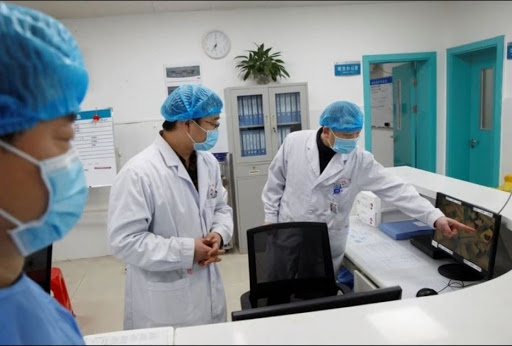 Confirmados dos casos de coronavirus en Popayán
