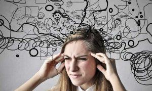 Covid 19 y la salud mental
