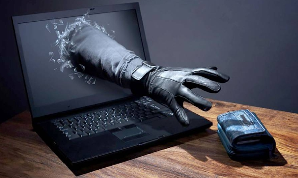 Cuidado con los fraudes financieros por cuenta del COVID 19